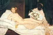 Edouard Manet