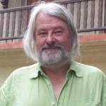 Helmut Pape