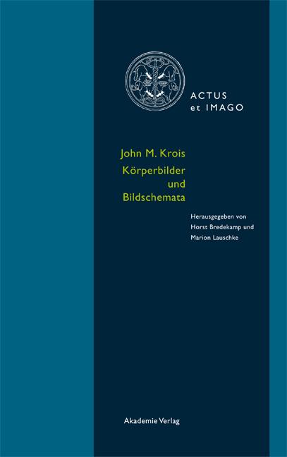 - john-michael-krois-koerperbilder-und-bildschemata_VORDERSEITE